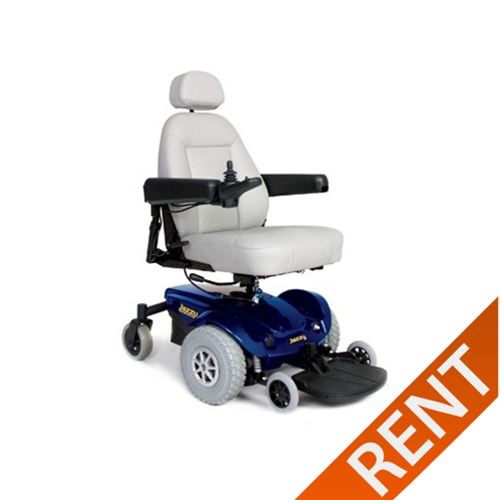 rent mobility scooter rent power wheelchair rent lift